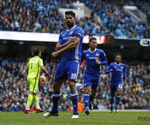 De Bruyne faalt, Chelsea profiteert met schitterende counters van onder meer Hazard