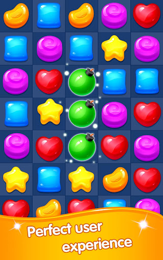 Candy Star Break 1.3.3125 screenshots 18