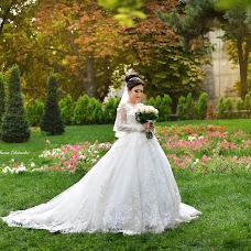Wedding photographer Inna Deyneka (Deineka). Photo of 22.09.2018