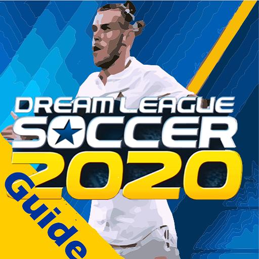Baixar Secret Guide  Dream Winner League Soccer 2K20 para Android