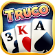 Truco (game)