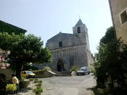 photo de église Notre-Dame-de-Pitié