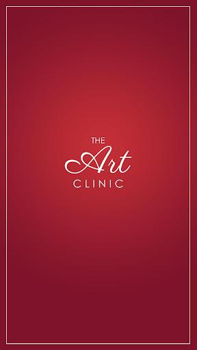 The Art Clinic