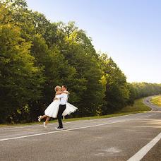 Wedding photographer Verdzhiniya Moldova (VerdghiniyaMold). Photo of 07.04.2016