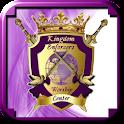 Kingdom Enforcers Worldwide Mi icon