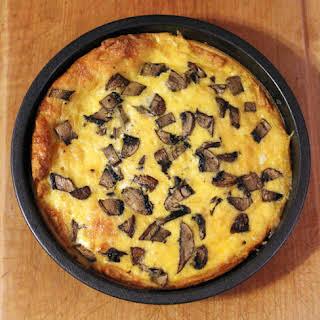 Breakfast Pizza Crescent Rolls Recipes.