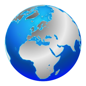 World map android apps on google play world map gumiabroncs Images