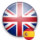 Aprender ingles for PC-Windows 7,8,10 and Mac
