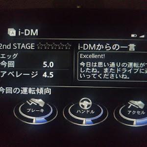 デミオ DJ5FS XDツーリング16年のカスタム事例画像 エッグさんの2019年01月18日21:04の投稿