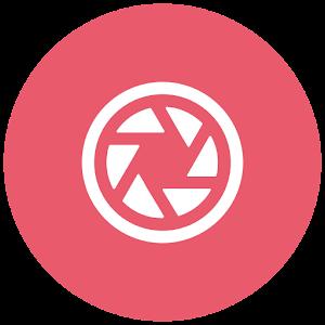 Azar APK - Download Azar 3 42 2-arm64 APK ( 77 43 MB)