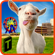 Crazy Goat .. file APK for Gaming PC/PS3/PS4 Smart TV