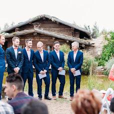 Свадебный фотограф Лилия Ардабаева (Fleurdelise). Фотография от 15.02.2016
