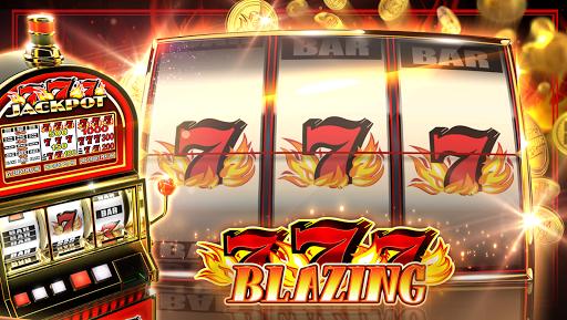 Cosmic Casino – 7 Unparalleled Live Casino Games - Falls Casino
