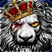 Tải Game Of Empires miễn phí