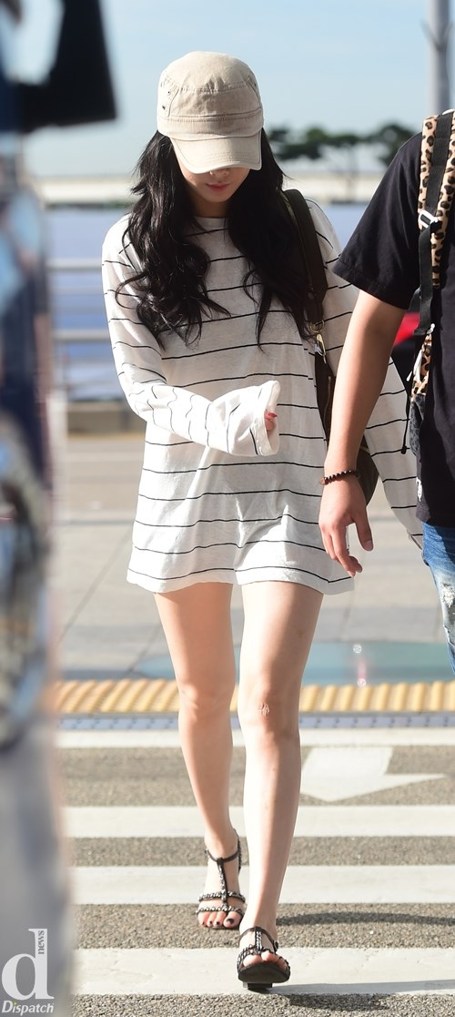 hyuna fashion 15