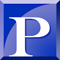 P-Trader icon