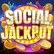 Social Jackpot & Slot Machine