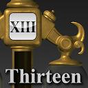 Thirteen APK