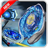the best guide beyblade spin 2