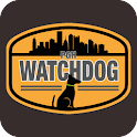PGHWatchdog icon