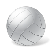 New Volley Ball Game