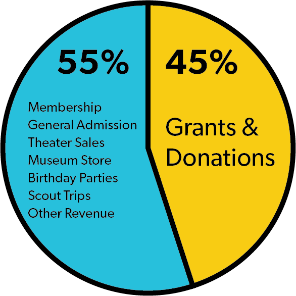 Pie chart for website.png