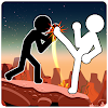Stickman Fight :Shadow Warrior APK