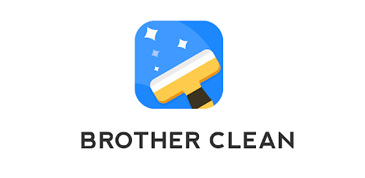 Brother Clean - boost, clean and optimize phone for PC