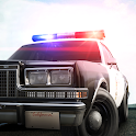 Police Squad Simulator icon