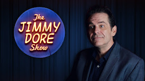 The Jimmy Dore Show thumbnail