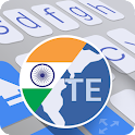 ai.type Telugu Dictionary icon