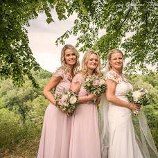 Wedding photographer Lena Culhane (LenaCulhane). Photo of 24.12.2018