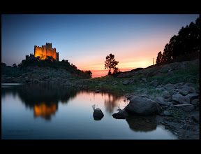 """Photo: """"The Enlightened Resistance"""" 