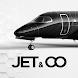 JET&CO - Jet privé
