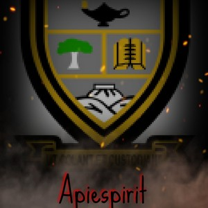 Apiespirit Upload Your Music Free