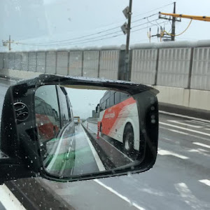 セレナ CC25 Highway STAR  H18 前期modelのカスタム事例画像 sora.comさんの2019年09月18日14:18の投稿