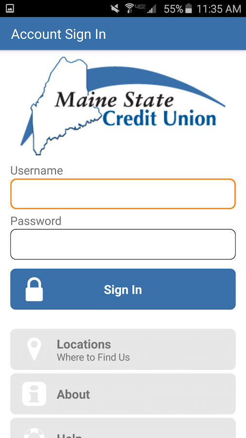 Bad Credit Mobile Home Loans Maine