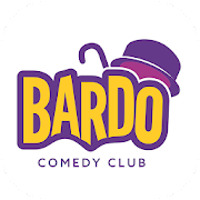 Bardo Comedy Club