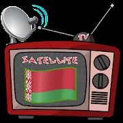 TV Belarus