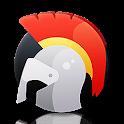 Darko 4 - Icon Pack icon