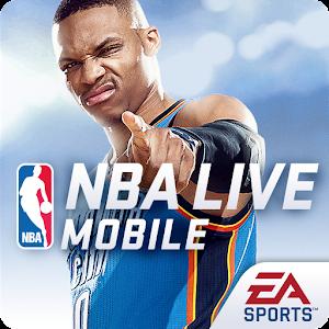 basketball nba live