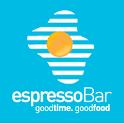 Espresso Bar icon
