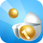 ReBounce! - Multiplayer Puzzle Icon