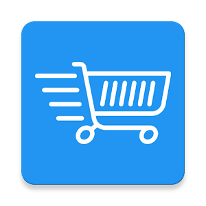 Opencart Mobile App APK Download for Android