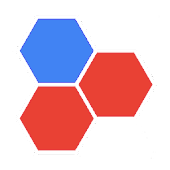 Hex: A Connection Game