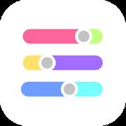 Color Tuning(Farbkorrektur)