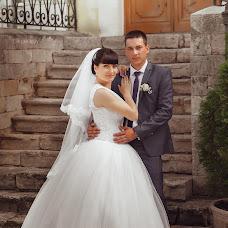 Wedding photographer Sergey Chicherov (schist). Photo of 15.02.2015