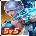 Mobile Legends: eSports MOBA icon