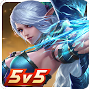 Mobile Legends: eSports MOBA v 1.1.21.107.1