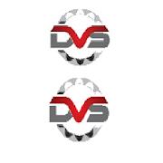 Hard Chrome plating services